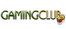 GamingClub casino