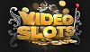 VideoSlots freespins