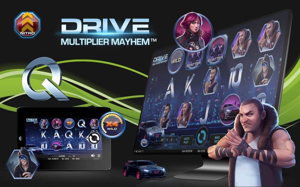 drive-multiplier-mayhem-netent-1000x625