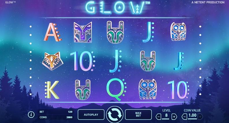 glow-slot-gs