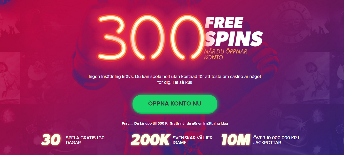 igame-freespins