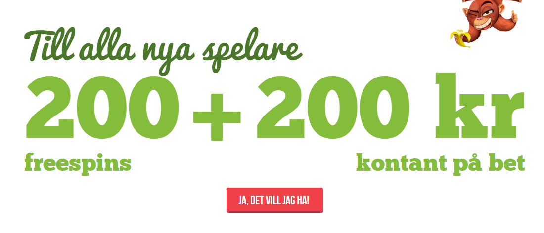 200-freespins