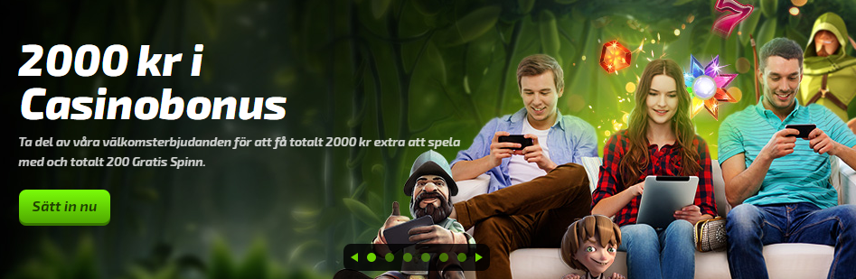 mobilbet-200freespins