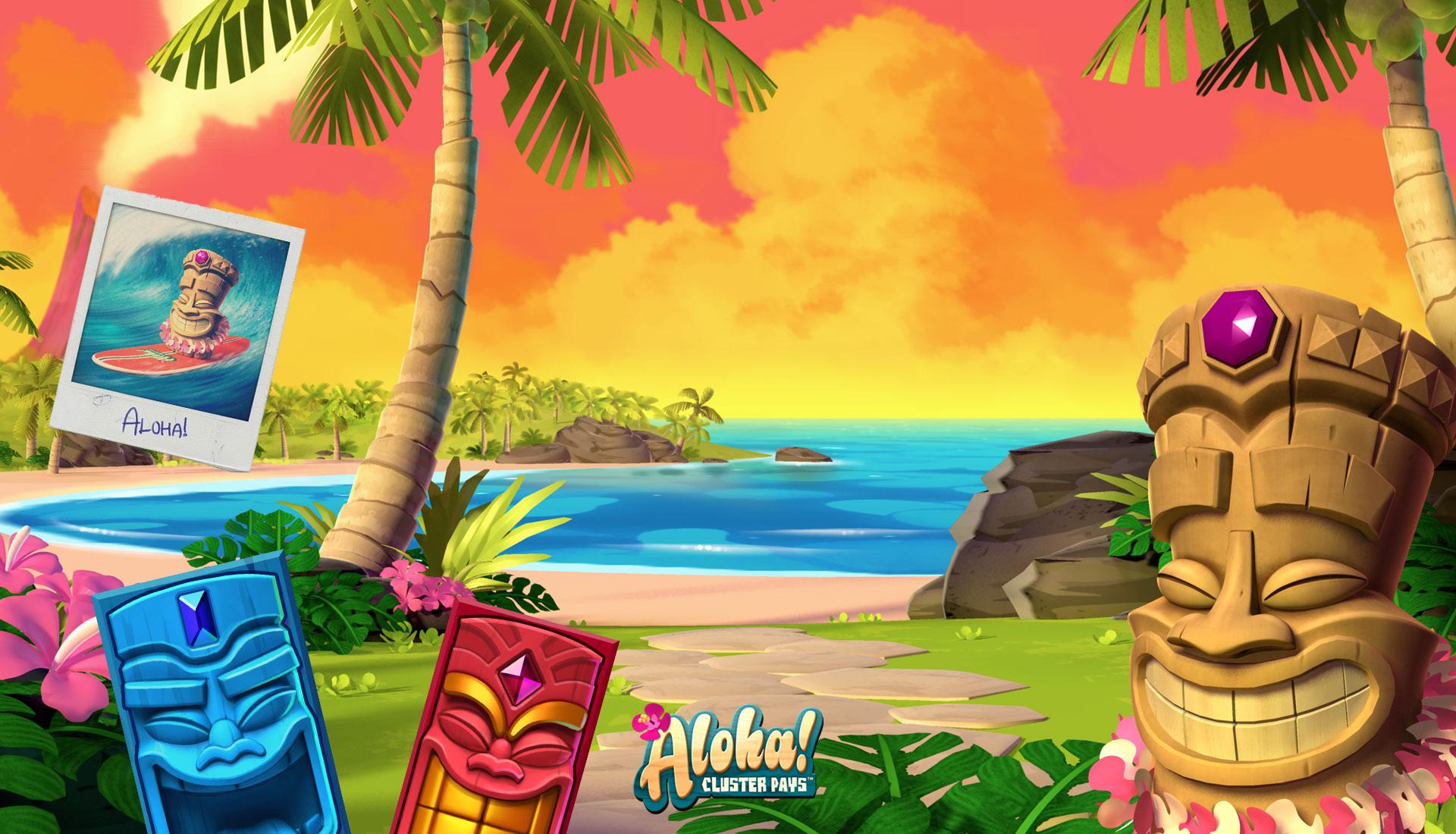 Alohabackground_22114547