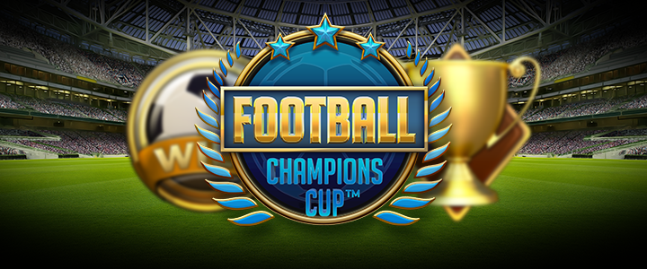 football_champions_cup_netent1
