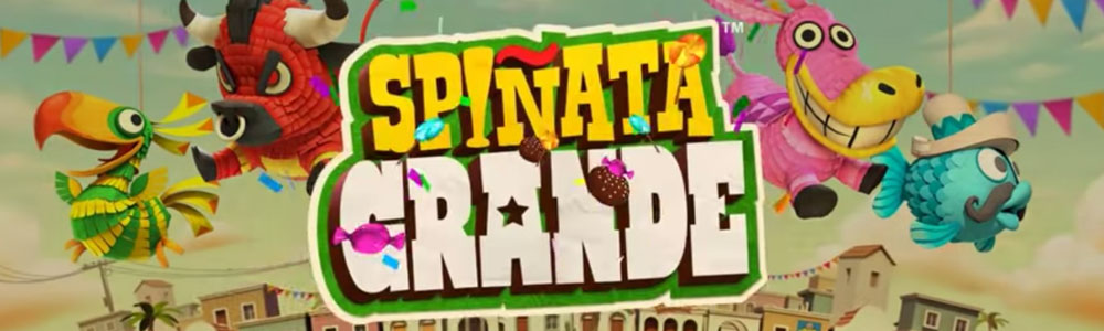 spinata-grande-slot-net-entertainment