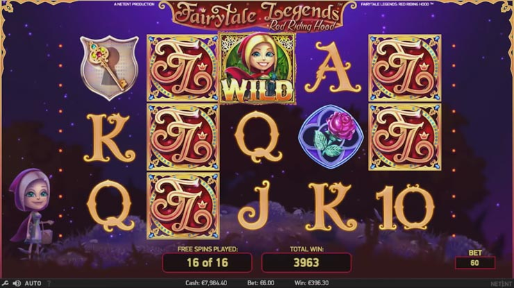fairytale-legends-red-riding-hood-slot-8