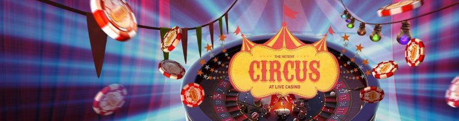 circus-freespins