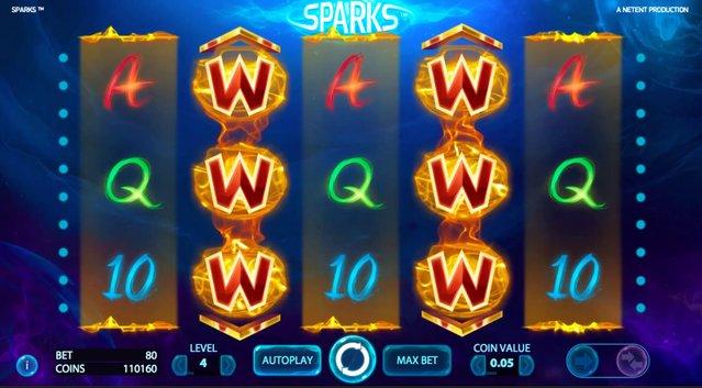 Casino Free Spins - Vil Du Ha 15; 50 eller 100 Free Spins?