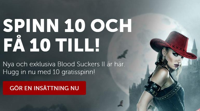 bloodsuckers2-freespins