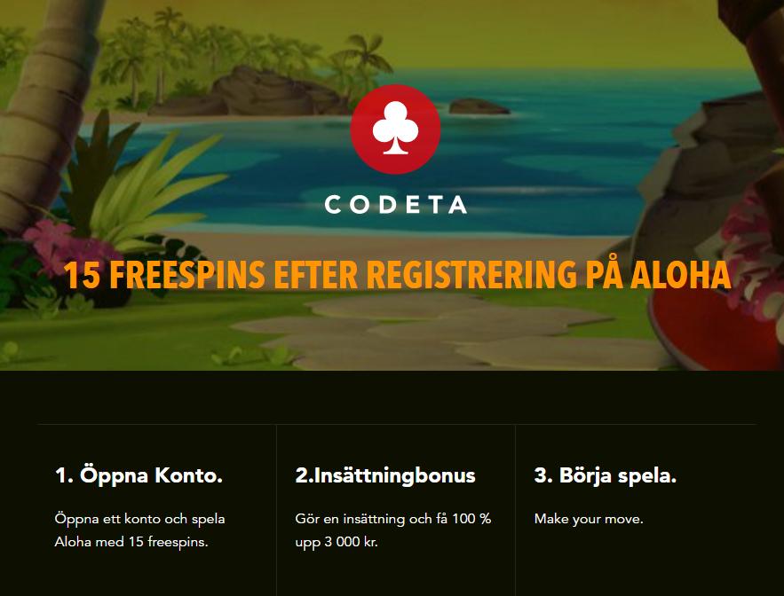 codeta-15