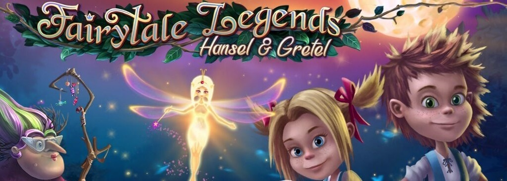 hansel-and-gretel-slot-review-netent