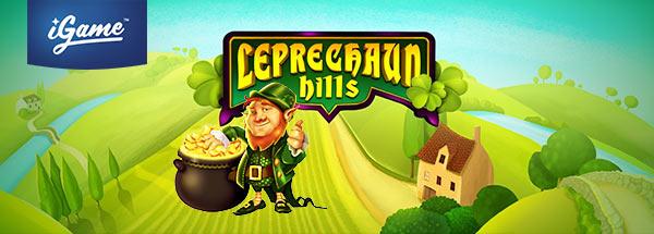 leprechaun-hills_picture3