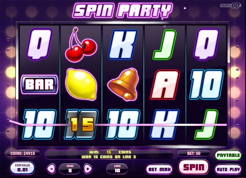 spin-party-slot