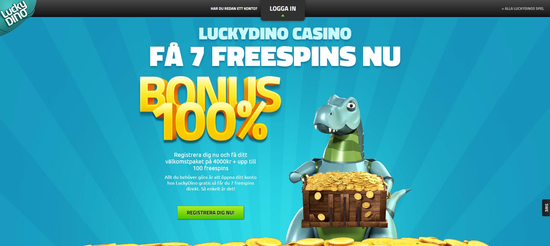 luckydino-casino
