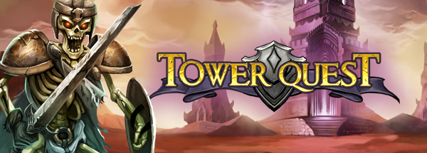 5193_AUG_Tower_Quest_Offer_newsletter_banner_600x2154