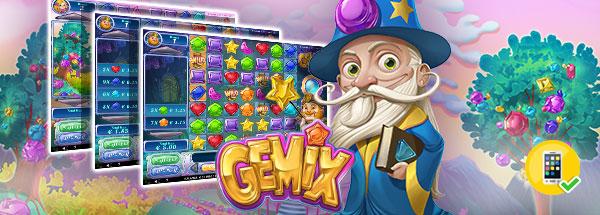 gemix200